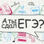 Устная работа при подготовке к ЕГЭ  по математике.