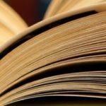 Перечень «100» книг, рекомендуемых к прочтению школьниками