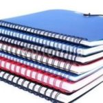 «Практикум решения сложных алгебраических и геометрических задач», рабочая программа элективного курса по математике для 10 класса